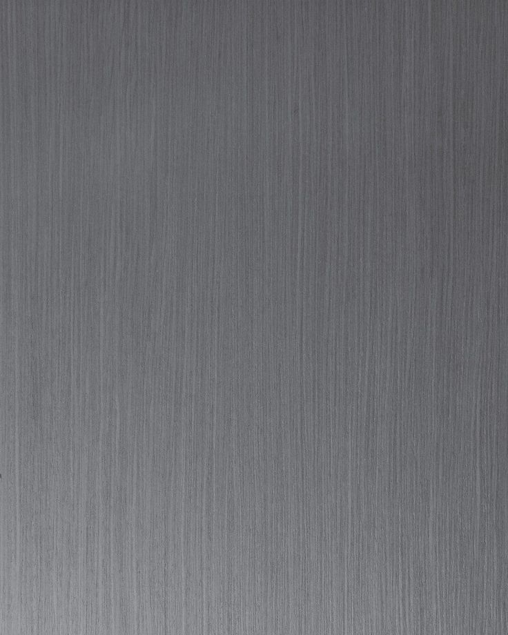 wood panel grey - photo #26