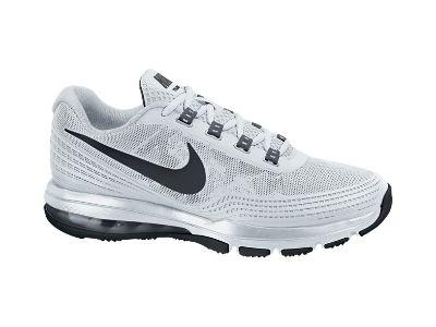 Nike Air Max 365 Men's Training Shoe