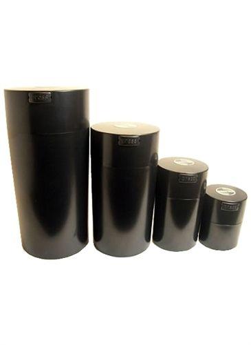 Die Perfekten Behälter um euren Kaffee möglichst lang frisch und geschmackvoll zu halten. http://www.thecoffeequest.de/?product_cat=tightvac-coffeevac