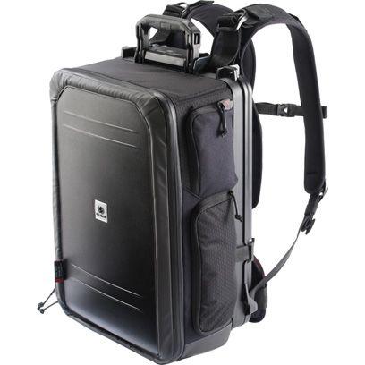 S105 Sport Laptop Backpack