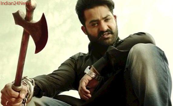 Jai Lava Kusa: Jr NTR's character 'Jai' is a rip-off of director Puri Jagannadh's idea?