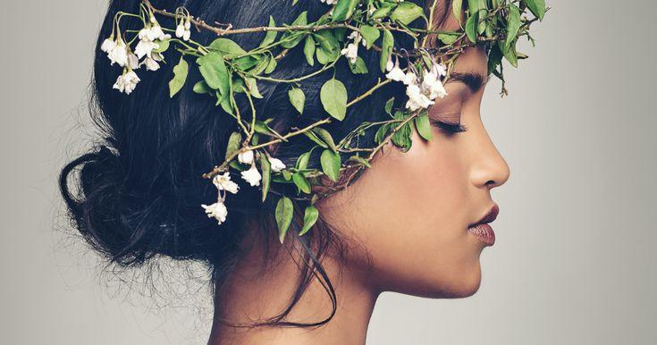 Look Beautiful Naturkosmetik Online Shop   CREME GUIDES