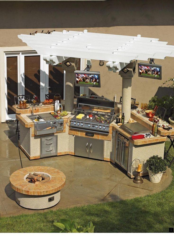 ~~ Schauen Sie sich den Link an, um mehr Informationen über die modulare Outdoor-Küche zu erhalten. Folge dem…   – Angeline Juarez