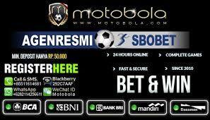 Sports Betting Tips on How to Win in Sports Gambling. To get more information visit http://rumahprediksibola303.com/agen-sbobet-online-terbaik-dan-terpercaya-motobola/.