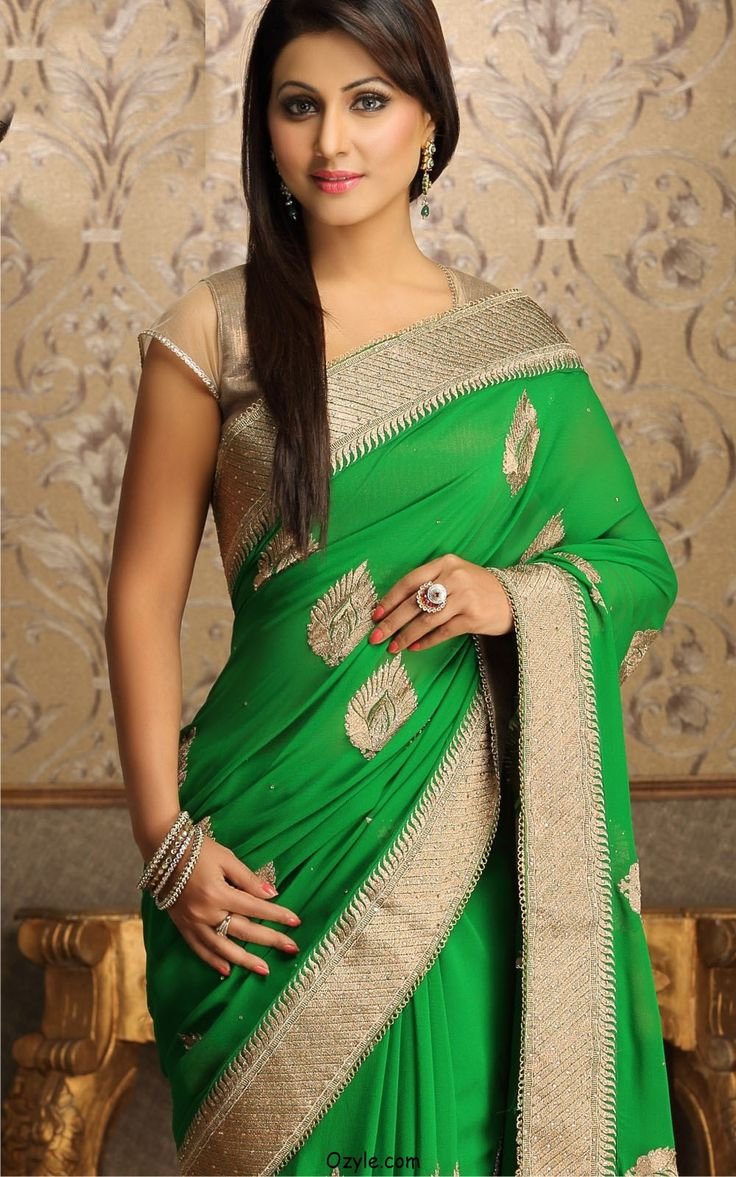 Latest sarees, outfits, bangles, bindis etc