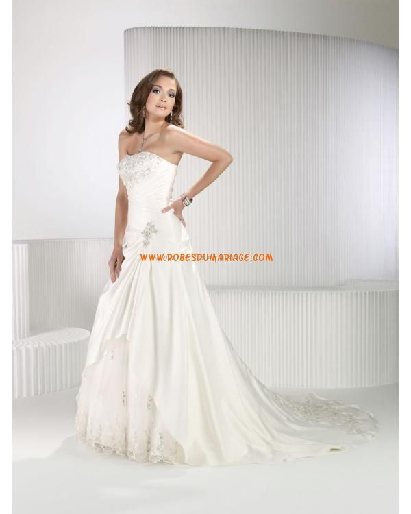 86 best magasin de robe de mari e pas cher images on