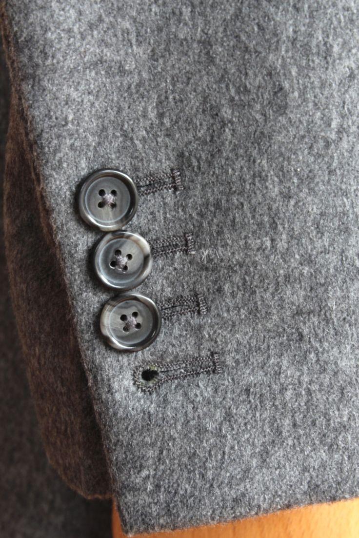 https://www.facebook.com/media/set/?set=a.10153126661449844.1073742392.94355784843&type=1  #fashion #style #menswear #mensfashion #mtm #madetomeasure #buczynski #buczynskitailoring #dormeuil #cashmere #paletot #tailoring #overcoat #covercoat #cashmerecoat