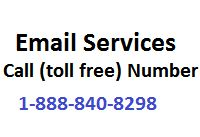 Outlook Support Number (Toll Free) 1-888-840-8298 USA|CANADA & Get Online Support Help for Outlook Support by Experts Call out Toll Free Number!