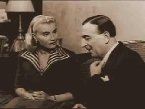 Δελησταύρου και υιός ( 1957).mp4 (+playlist)