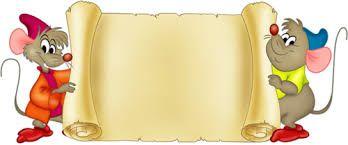 Картинки по запросу указатели прозрачном фоне\