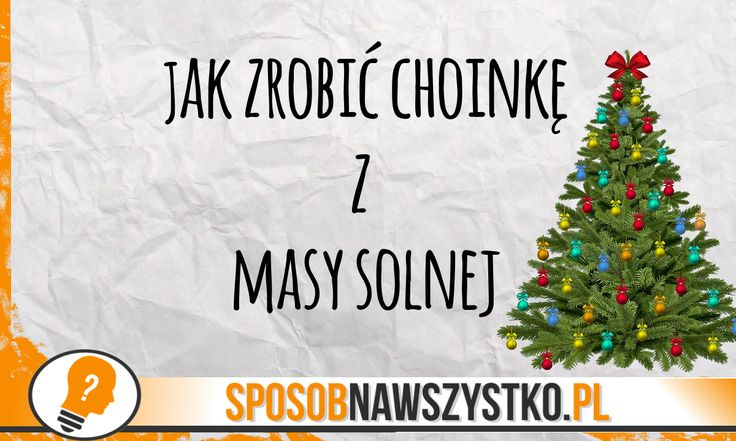 Jak zrobić lampion choinkę z masy solnej? ➡ https://www.youtube.com/watch?v=-06A5TaOXpc ⬅ #DIY #XMAS #merry #christmas #swieta #decoration #dekoracje #masasolna