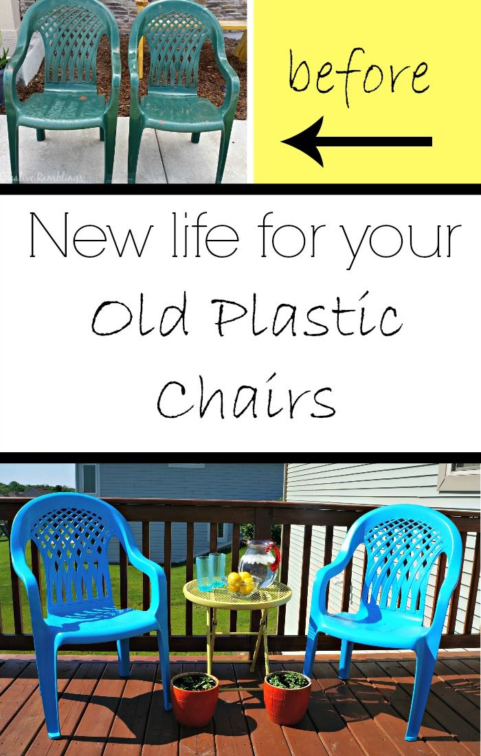17 Best Ideas About Spray Paint Plastic On Pinterest