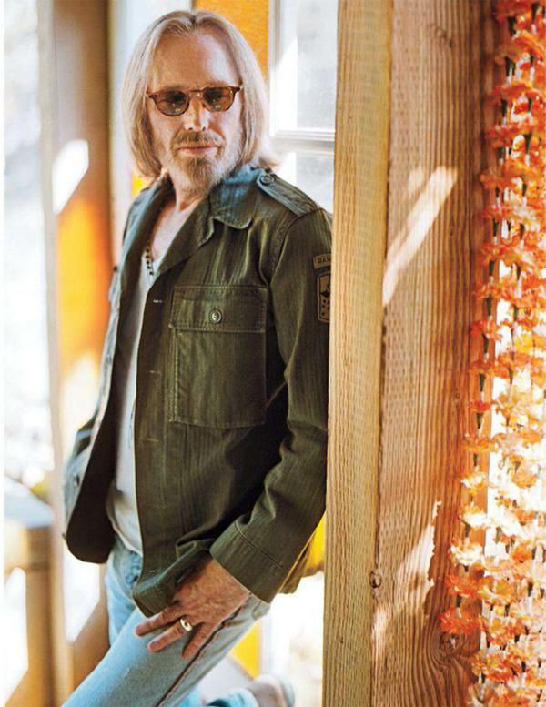 petty single guys From the archives: tom petty interview the traveling wilburys never toured and never even played a single concert for petty: they had a knack, all those guys.