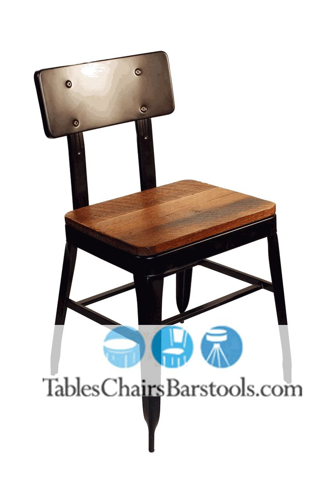 Best cafe chairs ideas on pinterest furniture