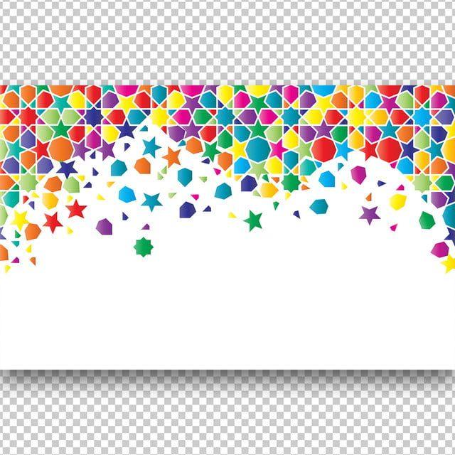 الإسلامية الهندسية خلفية ناقلات Geometric Background Clip Art Geometric