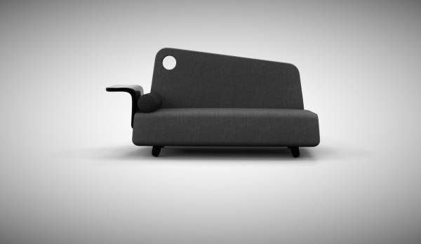 Trova i migliori progetti dei nostri esperti per la tua casa.Andreas di Giovanni Cardinale Designer | homify