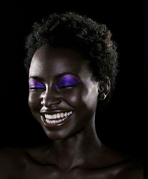 Mulher do Fim do Mundo I | Blogueiras Negras