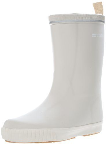 17 best ideas about White Rain Boots on Pinterest | Hunter boots ...