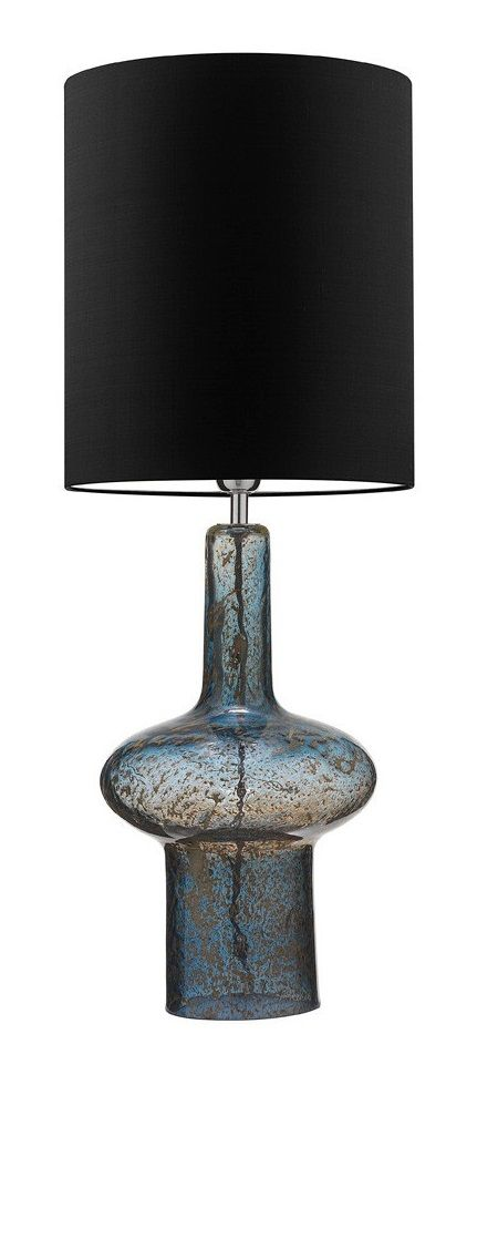 36 best Glass Table Lamps images on Pinterest Glass table lamps