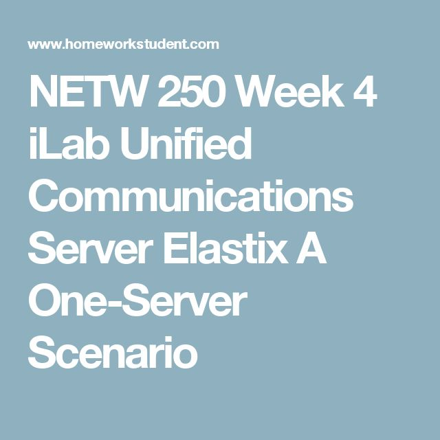 netw240 week 7 linux wireshark lab report name: dsi# date netw240 week 7 linux wireshark lab report use the ifconfig command to verify your ip address and subnet mask make a note of the interface (eth0 or eth1).