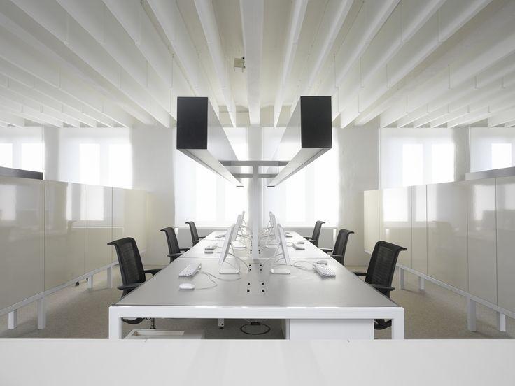 best 25+ innenarchitektur stuttgart ideas on pinterest | kaffee, Innenarchitektur ideen