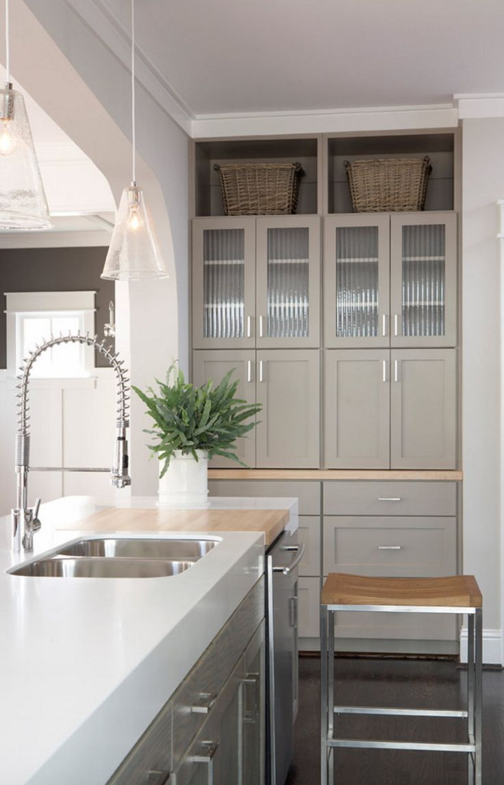 167 best paint colors for kitchens images on pinterest dressers kitchen cabinets and kitchen on kitchen paint colors id=87223
