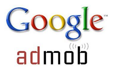 iAd, AdMob y el Futuro de la Publicidad en Aplicaciones Moviles