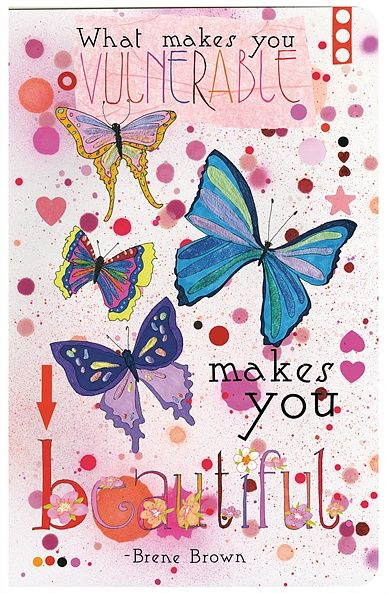 Butterflies illustration by Sarah Beetson