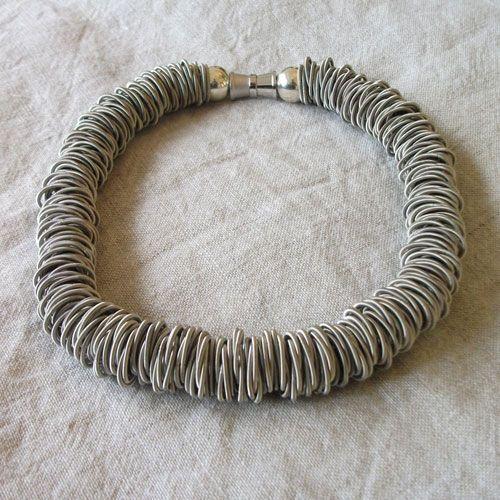 Etnika necklace