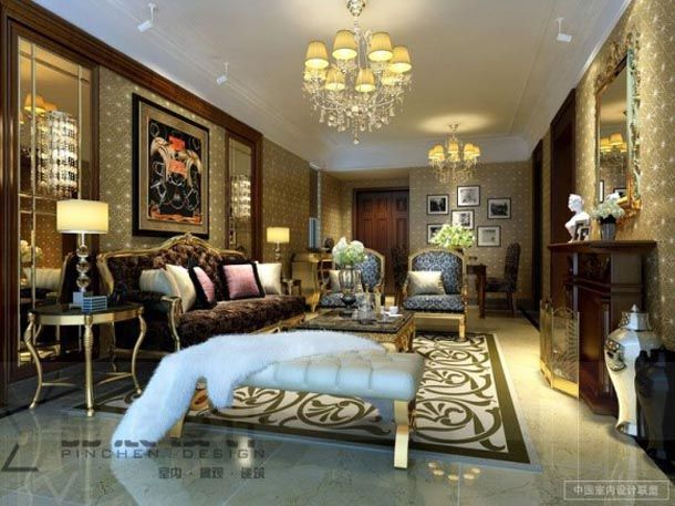 Home Interior Online Shopping India