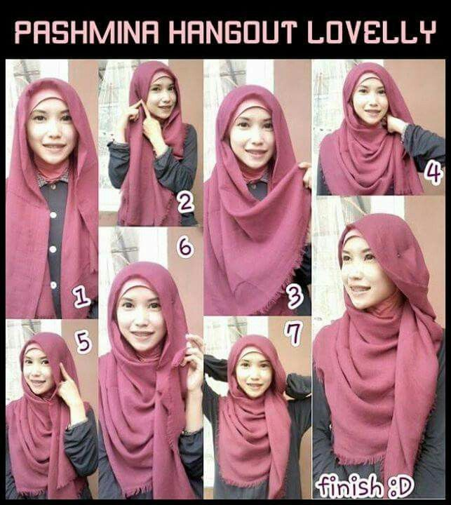 Hijab  32