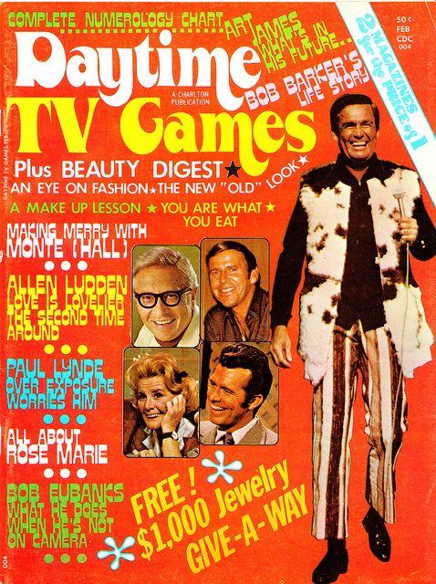 Match Game (TV Series 1973–1982) - IMDb