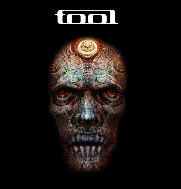Tool Tour | 2016 Tool Concert Tour Dates | Concert Tour