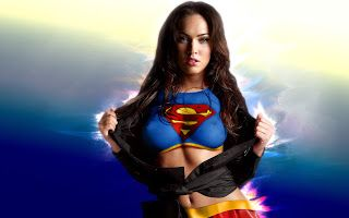 HD Wallpapers Blogg is now on the verge to provide a wide range of Megan Fox HD Wallpapers for your devices. Here you will find a quality collection of HD Wallpapers for your computer, and this will help to fabricate your desktop with high resolution pictures as you ever desire for. HD Wallpapers Blogg can personalize your devices with the perfect selection of Megan Fox HD Wallpapers.