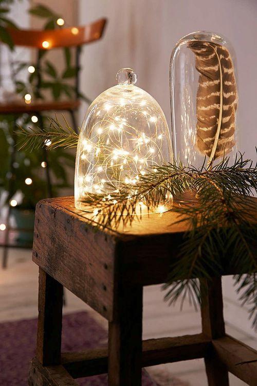 DCS >>> Duo Creative Studio> Home & Events > Colecciona Momentos Christmas Lights > Luces navideñas > DIY > Lovely details