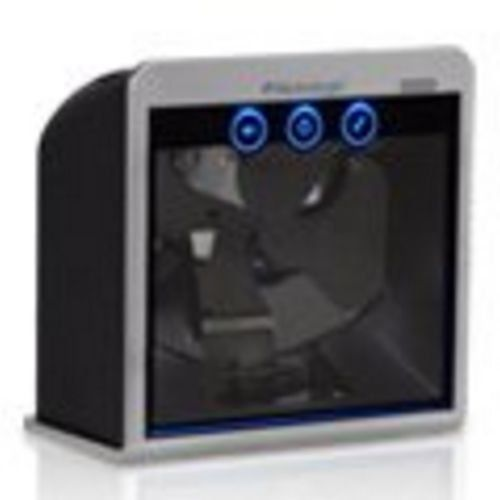Honeywell MK7820-01B38 MS7820 Solaris Scanner, USB, 110V, No Eas, Flex Stand Pole. No Eas. Flex Stand Pole. 110 volt.