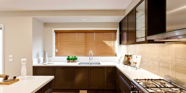 The Seattle Display Home by Glenvill Regional in Albury,NSW. For more inspired ideas visit southerninnovations.com.au
