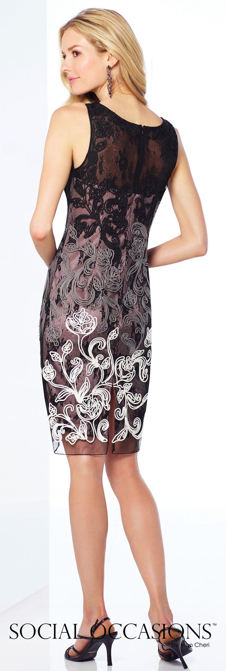 Best 25+ Short evening dresses ideas on Pinterest | Hi low outfits ...