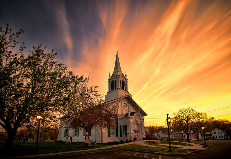 25 Examples of Awesome HDR Photography Examples