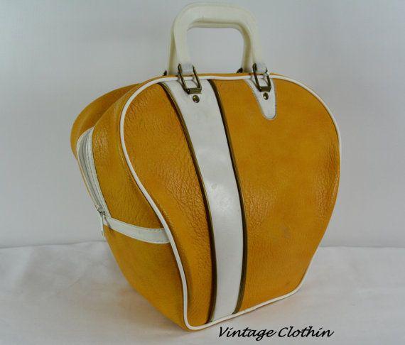682 best Vintage Purses & Bags images on Pinterest | Vintage ...
