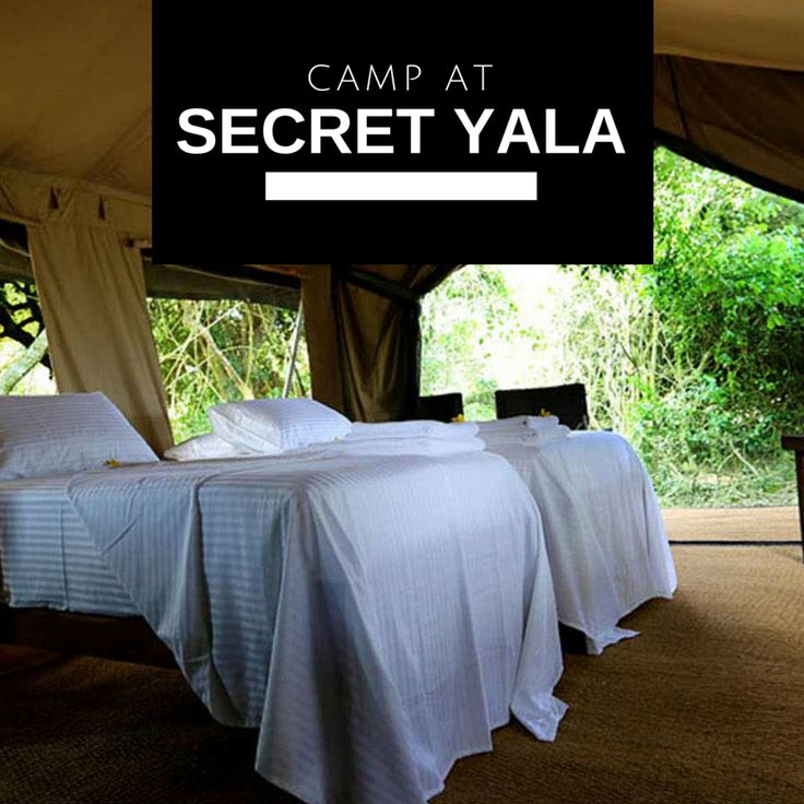 Discover Unsurped Comfort With The Secret Hotels Our Luxury In Sri Lanka Feature Most Treasured Destinations Such As Yala Kandy And Ella