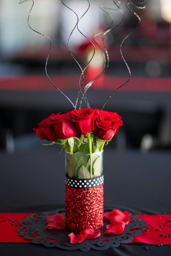 Ideas about dollar tree centerpieces on pinterest