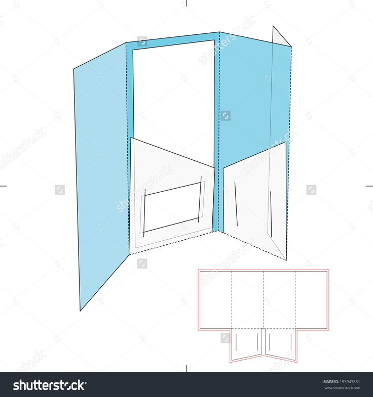 1000 images about templates on pinterest butterfly template favor boxes and flower template. Black Bedroom Furniture Sets. Home Design Ideas