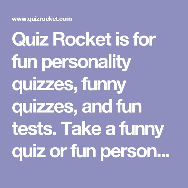 17 Best Ideas About Personality Quizzes On Pinterest