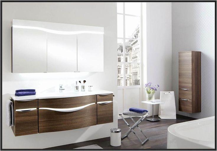 80 besten badezimmer ideen bilder bilder auf pinterest badezimmer neu gestalten bett bauen. Black Bedroom Furniture Sets. Home Design Ideas
