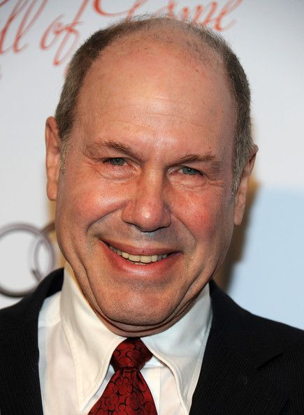 images of michael eisner | Michael Eisner Michael Eisner arrives at The Academy Of Television ...