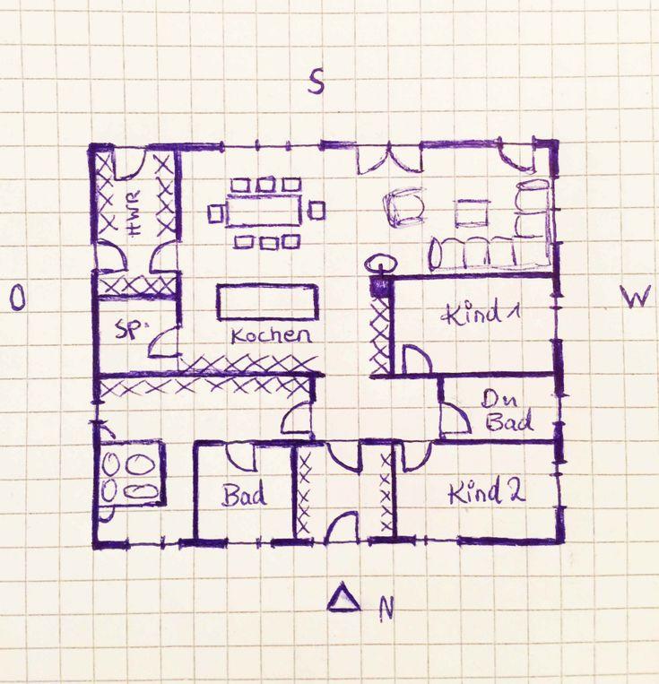 155 best Haus images on Pinterest Child room, Bedrooms and Garten