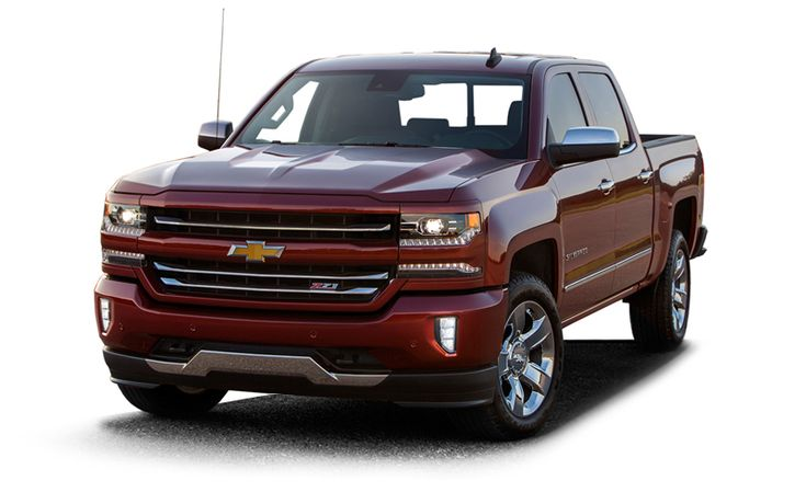 82 Best Images About Chevy Trucks On Pinterest 2015