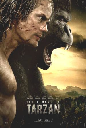 Voir This Fast Guarda The Legend of Tarzan FULL Peliculas Online The Legend of Tarzan English Complet Film 4k HD Bekijk het The Legend of Tarzan Full CINE Online Stream Voir The Legend of Tarzan Movie Online CloudMovie FULL UltraHD #Netflix #FREE #Filme This is FULL
