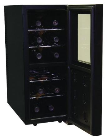 Find a list of the best Haier wine coolers